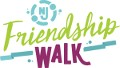 NJ Friendship Walk