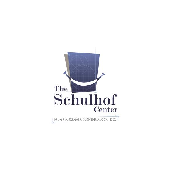 Schulhof Center