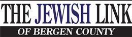 Jewish Link of New Jersey